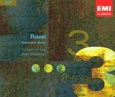 Ravel Bolero 3Cd 07
