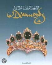 Romance Of The Golconda Diamonds