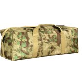 pilotentas KL camouflage ICCFgreen