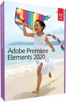 Adobe Premiere Elements 2020 - Nederlands - Window
