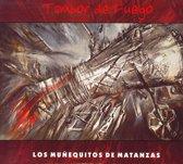 Tambor De Fuego