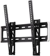 Hama Tilting Extra Large 5 Ster - Kantelbare muurbeugel - Geschikt voor tv's van 32 t/m 56 inch - Zwart
