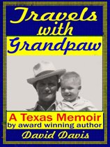 Travels With Grandpaw