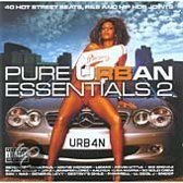Pure Urban Essentials 2