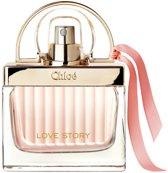 Chloé Love Story Eau Sensuelle - 30 ml - eau de parfum spray - damesparfum