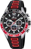 Lotus Mod. 18697/4 - Horloge