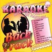 Various - Back Track Volume 28
