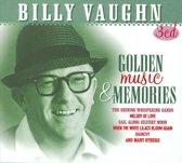 Golden Music And Memories