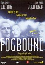 Fogbound (dvd)