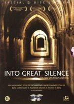 Into Great Silence (Special Edition)