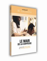 Mari De La Coiffeuse Le (Nl) Collec (dvd)