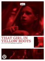That Girl In Yellow Boots (Open Doe (dvd)