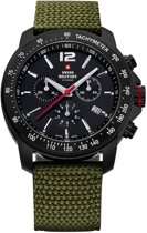 Swiss Military by Chrono Mod. SM34033.07 - Horloge