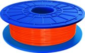 Dremel D04JA 3D Printer printdraad / filament - Oranje