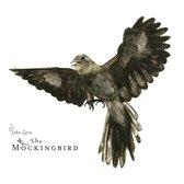 The Mockingbird