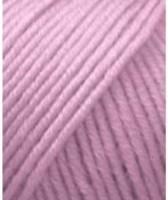 Lang Yarns Merino 120 9 roze