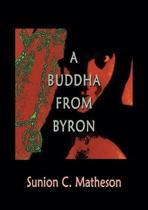 A Buddha From Byron