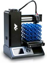ProFab Mini Plus V3 3D-printer (met Flex Bed en actieve koeling)