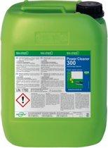 Bio-Circle Power Cleaner 300 - 10 L Industriële Reinigingsvloeistof
