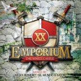 Emporium White Castle