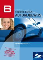 Theorie leren auto Verkeersregels