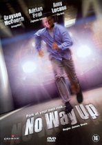 No Way Up (MB) (dvd)