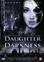 Daughter Of Darkness (dvd)