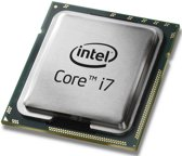 Intel Core ® ™ i7-4790 Processor (8M Cache, up to 4.00 GHz) 3.6GHz 8MB Smart Cache processor