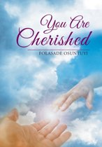 You Are Cherished