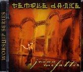Temple Dance