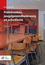 Poliklinieken, Jeugdgezondheidszorg En Arbodienst