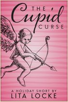 The Cupid Curse