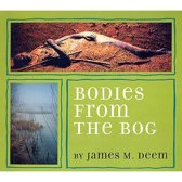Bodies from the Bog