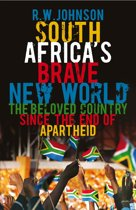 South Africa's Brave New World