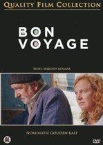 Bon Voyage (dvd)