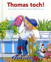 Dalen, Thomas toch