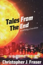 Tales From The End