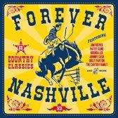 Forever Nashville