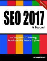Seo 2017 & Beyond