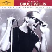Classic Bruce Willis - The Universal Masters Colle