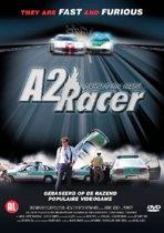 A2 Racer (dvd)