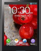 LG Optimus L3 II (E430) - 4GB - Grijs