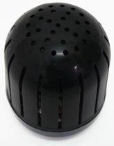 Steba Filter voor luchtbevochtiger LB4/LB5