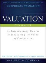 Valuation Course