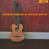 Darr German Romantic Guitar 2 Cd