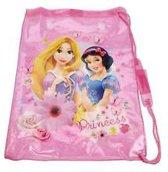 Disney Prinsess, Im a zwemtas