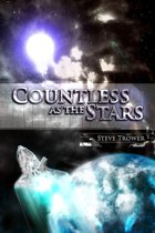Countless as the Stars