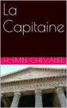 La Capitaine