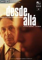 Desde Alla (dvd)