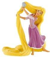 Bu Wd Rapunzel Mit Kamm